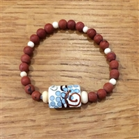 Photo of Sedona Indian Summer Bracelet Kit