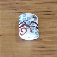Photo of Sedona Indian Summer Focal Bead