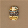 Summer in Sedona Focal Bead-rrc