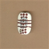 Summer in Sedona Focal Bead-sc