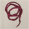 La Vie En Rose Silk Ribbon