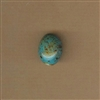 Bead-Porcelain 14x18 small oval