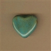 Bead-Heart 27mm