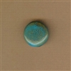 Bead-Porcelain 20mm Pancake