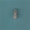 Bead-Celtic 6x18mm torpedo