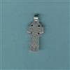Celtic - Traditional Celtic Cross Pendant