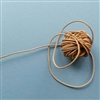 Stringing Material - Greek goatskin - Tan