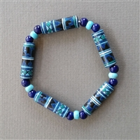 Blue Highways Bracelet Kit #2