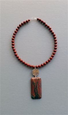 The Escalante Necklace Kit