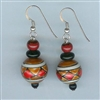 Festival de Chimayo Earrings Kit