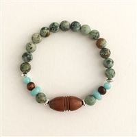 Photo of Sweetheart of the Rockies Bracelet Kits Kit