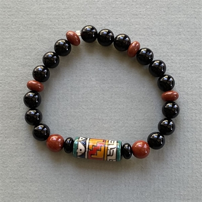 Photo of The Summer Solstice Bracelet Kit - 1