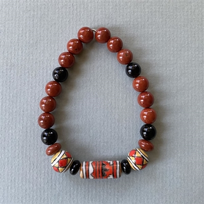 Photo of The Summer Solstice Bracelet Kit - 2