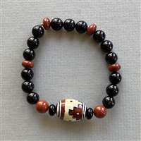 Photo of The Summer Solstice Bracelet Kit - 3