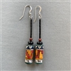 Photo of The Summer Solstice Earrings Kit