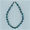 Tahoe Blue Necklace Kit