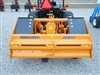 "Selvatici 44"" 3Pt Spading Machine"