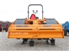"79"" Wide 3-Point Spading Machine, Model N2008"
