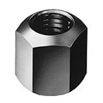 82362 Hexagon nut M6