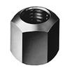 82446 Hexagon nut (M22) *
