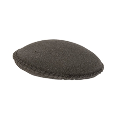 Foam Pad Cap for Gridwall Hat Display
