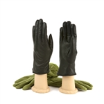 12 in. Ladies Left Glove Hand Display Forms