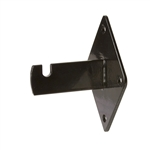 Wall Brackets for Gridwall
