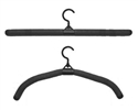 Bendable Metal Hangers