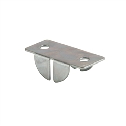 Center Shelf Bracket Clips