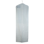Deluxe Wedding Dress Garment Bags
