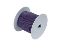 Ancor Marine 18 Gauge Purple Wire