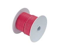 Ancor Marine 18 Gauge Red Wire