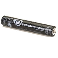 Streamlight Battery Stick SL-20X