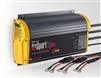 ProMariner ProSport 20 Plus (GEN3) 20Amp - 3 Bank Charger
