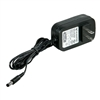 Waypoint Rechargeable 120V AC Cord