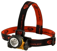 Septor LED Headlamp