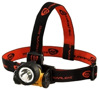 Argo LED Headlamp