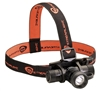 ProTac HL USB Headlamp