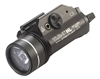 TLR-1 HL Rail Mounted Tactical LED Light
