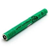 Streamlight Battery Stick - (SL-20XP-LED, SL-20L, SL-20LP UltraStinger)