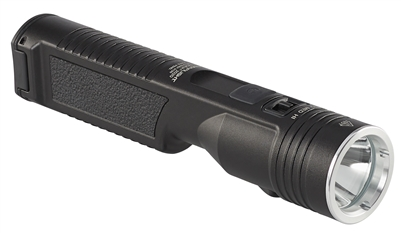 Streamlight Stinger 2020