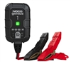 Noco GENIUS1  - 6V/12V 1-Amp Smart Battery Charger