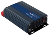 Samlex 2000w Modified Sine Wave Inverter