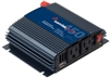 Samlex 450w Modified Sine Wave Inverter