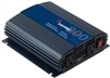 Samlex 800w Modified Sine Wave Inverter