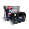 Motocross YT12A-BS Maintenance Free Motorcycle Battery
