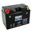 Motocross YTZ12S Maintenance Free Motorcycle Battery