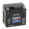 Motocross YTZ7S Maintenance Free Motorcycle Battery