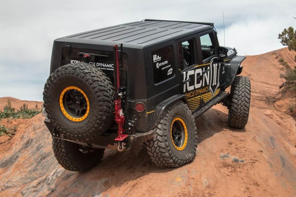 pandemic jeep jk flush mount light conversion plates w hardware rh pandemic usa com