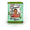 Filthy Lumberjack Manly Mint